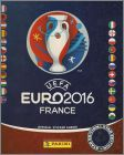 Euro 2016 France - Suisse