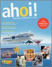 Ahoi !  - Aida / Panini Family - Allemagne - 2016