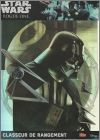 Star Wars : Rogue One -  Trading cards - Topps - 2016
