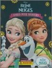 Frozen, always and forever.- Disney - Panini 2017