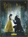 The Beauty and the Beast Walt Disney 2017