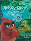Angry Birds le film - Trading Card Game - Rovio - 2017