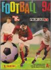 Football 94 - Ligue Nationale A-B - Panini - Suisse