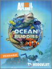 Ocean Buddies Animal Planet Album Hoogvliet Pays-Bas - 2017