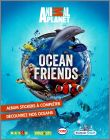 Animal Planet - Ocean Friends - Cora - Match - Smatch 2018