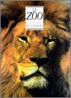 Le Zoo d'Anvers en images Lielens & Associates Belgique 1993