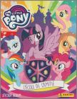 School of Friendship - My Little Pony - Panini UK - 2018