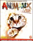 Animaux - A la découverte du monde animal 2019 - France