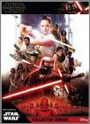Star Wars The rise of  SkyWalker série 2 - Topps - 2019 - UK