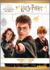 "Harry Potter ""Bienvenue à Poudlard""  Cards - Panini 2020"