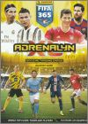 FIFA 365 (2020-2021) - Panini Adrenalyn Trading Cards part 1