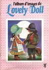 Lovely Doll (Sarah Kay) 1979 - Pocket album
