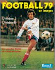 Football 1979 - France - 1ère et 2ème Division - Fig. Panini