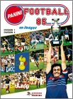 Football 85 - France - 1ère et 2ème Division - Fig. Panini
