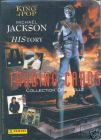 Michael Jackson - History - King of Pop (Cards)