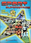 UEFA Coupe d'Europe 1982 - Sport Supertstars