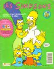 Les Simpsons / The Simpsons - Tournon - France