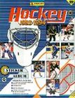 Hockey 1993/1994 - Album sticker Panini