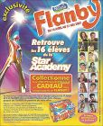 Collection Flamby