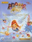 Winx Club - Le Secret du Royaume Perdu - Panini - 2008