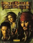 Dead Man's Chest - Pirates of the Caribbean 2