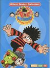 Denis la Menace / Dennis The Big Menace Birthday - Magic Box