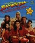 Alerte à Malibu / Baywatch - Diamond - USA/Canada
