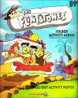 The Flintstones / Les Pierrafeu - Tougaroo