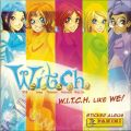 Witch Like We ! ( W.I.T.C.H)