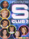 S Club 7 - Magic Box Int - France