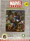 Marvel Heroes - Ultimate Collection - Preziosi - France