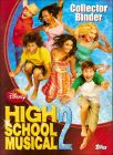 High School Musical 2 - Trading Card Game (Disney) Topps