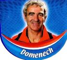 Exemple de stickers