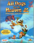 All Dogs Go To Heaven 2 / Charlie 2