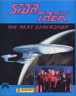 Star Trek - The Next Generation - Panini