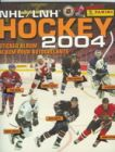 Hockey 2004 NHL LNH - Album sticker Panini