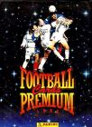 Official Football Cards 1995 - Premium - Panini