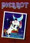 Pierrot - Sticker Album - Beaubourg Editions - France - 1975