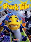 Gang de Requins / Shark Tale - Newlinks - Italie