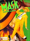 The Mask - Le Film - Merlin