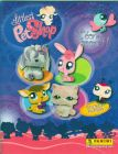 Ecrin Secret (L'...) - Littlest Pet Shop