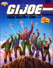 GI Joe - Diamond - USA/Canada