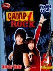 Camp Rock - Trading Cards (Disney)