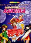 Cardcaptor Sakura - Magic Box Int - France