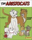 Les Aristochats / The Aristocats (Walt Disney)