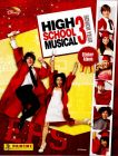 High School Musical 3 - Senior Year - Stickers (Disney)
