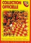 Racing Club de Lens - Collection Officielle - Album N°2