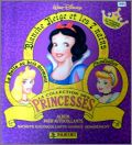 The Princess Collection (Walt Disney) - Panini