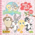 Baby Looney Tunes - day by day  Panini