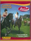 Mission Equitation - Online Trading Cards